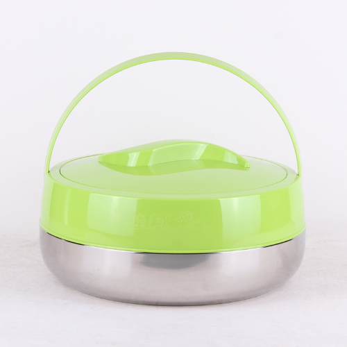 Cheap Lunch Box In Stock Wholesale