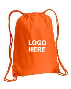 Promotional Drawstring Bag Yiwiu China