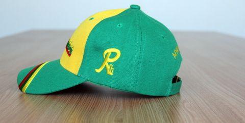 Sea Games Hats & Caps 2-2