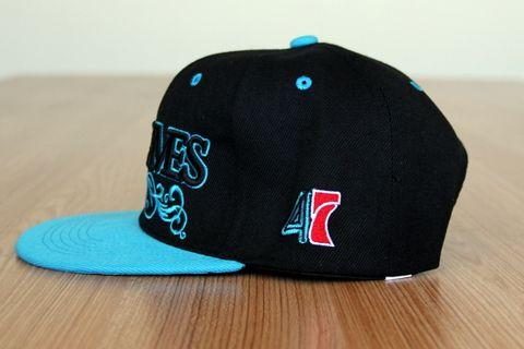 Sea Games Hats & Caps 3-2