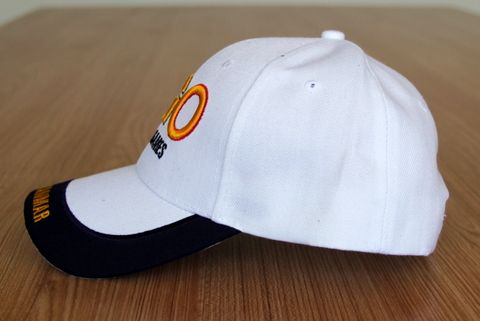Promotional Cap Yiwu China 1-2