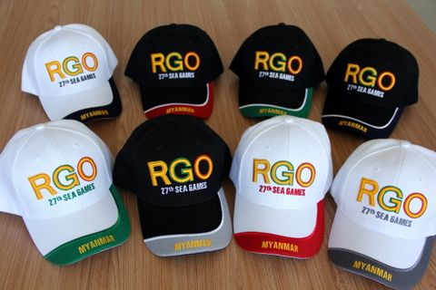 Promotional Cap Yiwu China