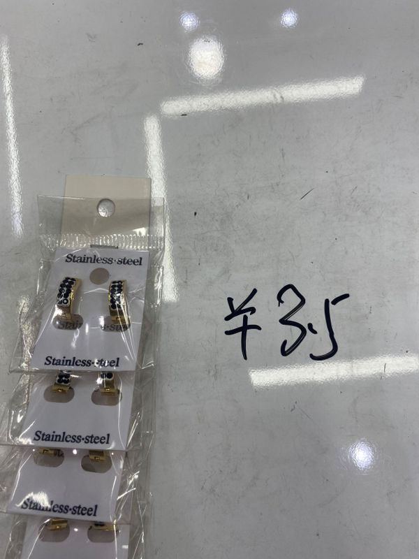 LLSS01011