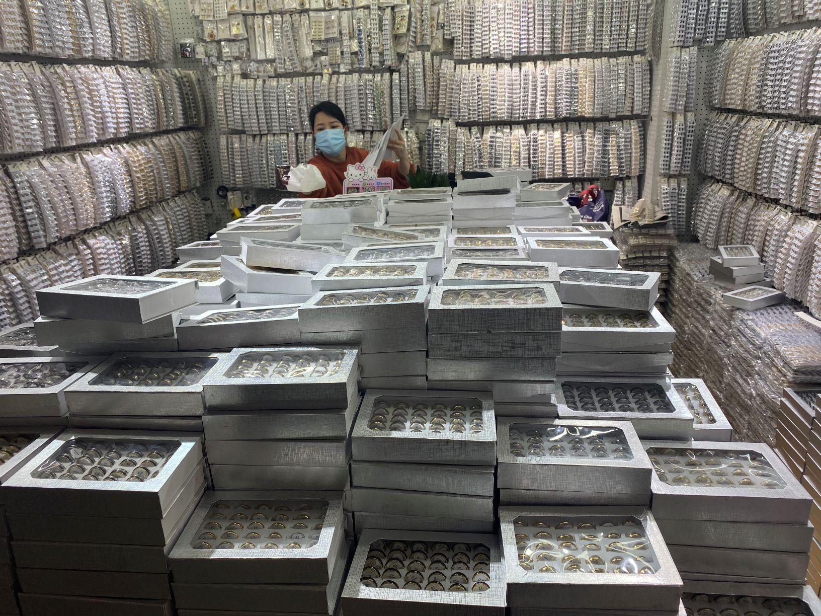 SS (stainless steel) jewelry wholesaler LLSS011