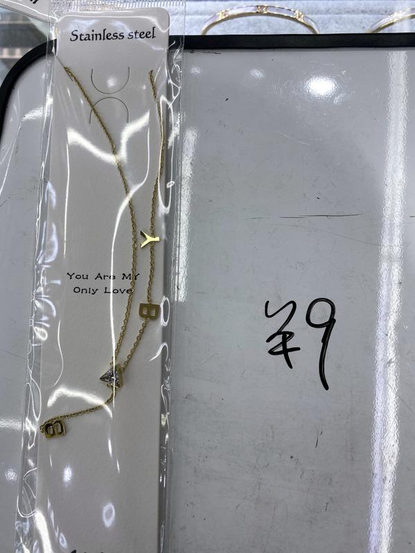 LLSS02-011