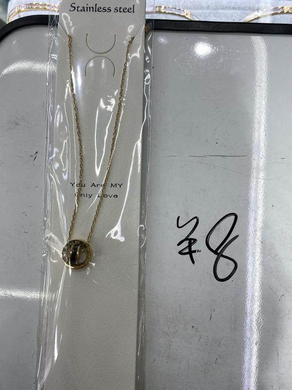 LLSS02-021