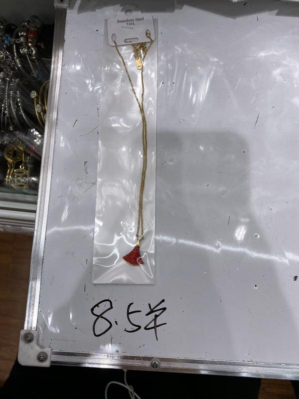 LLSS03-006