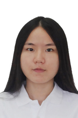 Lily Yang - Professional Agent for Display in Yiwu China