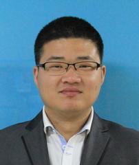 Mike Zhou