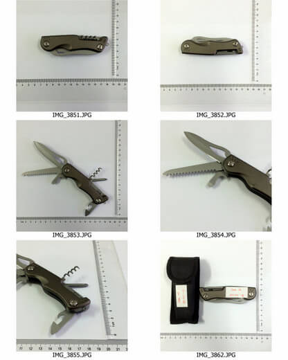 Multi Tools Wholesale in Yiwu China 1