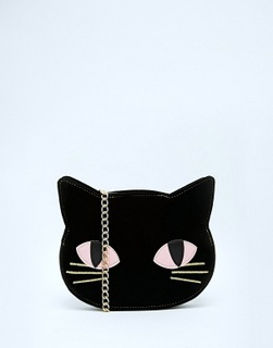 Novelty Look Shape Bags