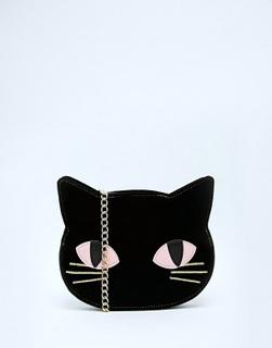 Novelty Look Shape Bags