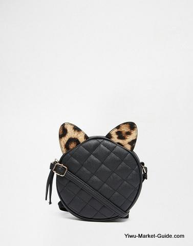 Novelty-Look-Bag-Clutch-Purse-029.jpg