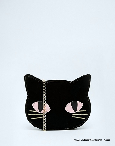 Novelty-Look-Bag-Clutch-Purse-Black-Kitty.jpg