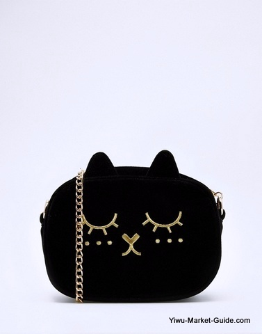 Novelty-Look-Bag-Clutch-Purse-Cute-Cat.jpg