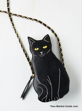 Novelty-Look-Bag-Clutch-Purse-Black-Cat.jpg