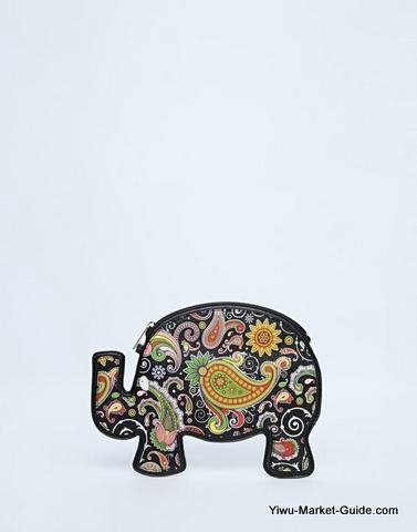 Novelty-Look-Bag-Clutch-Purse-Elephant.jpg