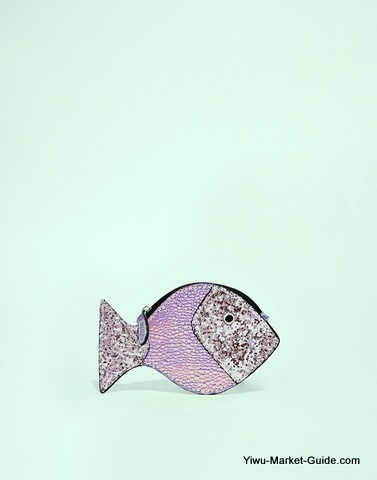 Novelty-Look-Bag-Clutch-Purse-Fish.jpg