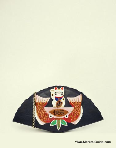 Novelty-Look-Bag-Clutch-Purse-Money-Cat-Fish.jpg