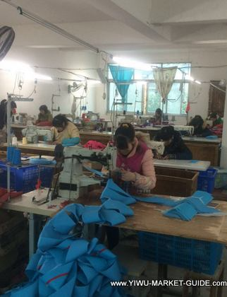 Promotional-Cotton-Bags-Factory-Yiwu-China-1