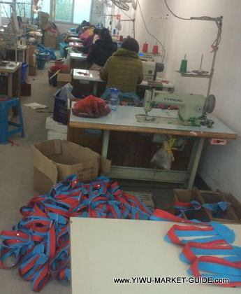 Promotional-Cotton-Bags-Factory-Yiwu-China-2