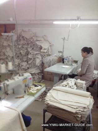 Promotional-Cotton-Bags-Factory-Yiwu-China-4