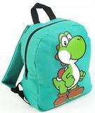 Cheap Give Away School Bags