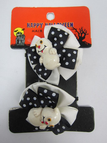 Halloween Hair Accessories 03