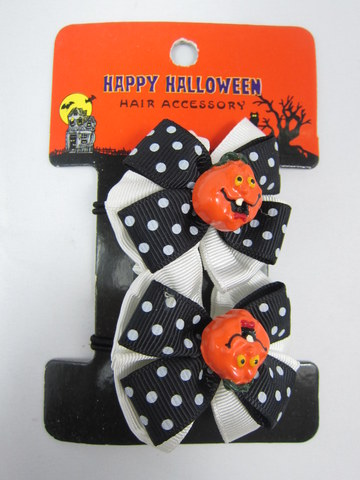 Halloween Hair Accessories 04