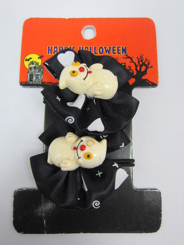 Baby Halloween Hair Accessories 09