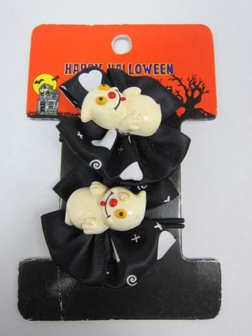 Baby Halloween Hair Accessories 09