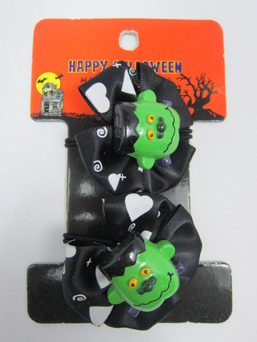 Baby Halloween Hair Accessories 10