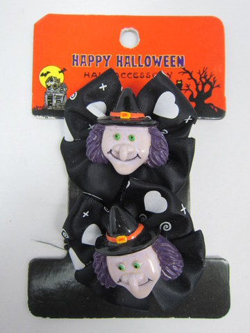 Baby Halloween Hair Accessories 11