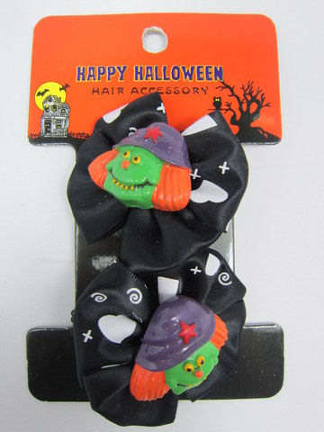Baby Halloween Hair Accessories 12