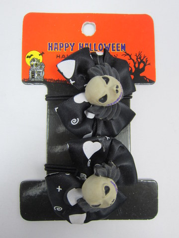 Halloween Hair Accessories with Display 13