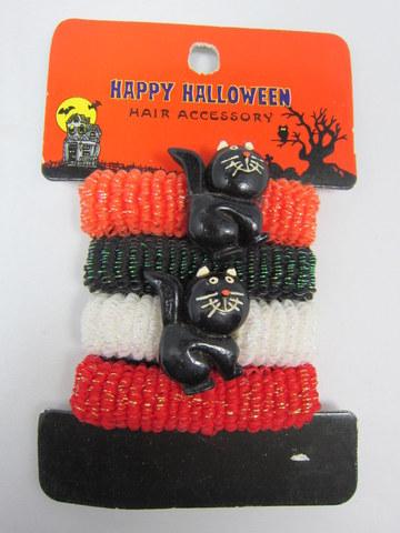 Happy Halloween Hair Accessories 22