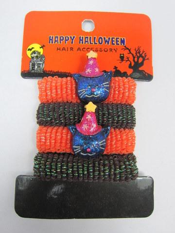 Happy Halloween Hair Accessories 23