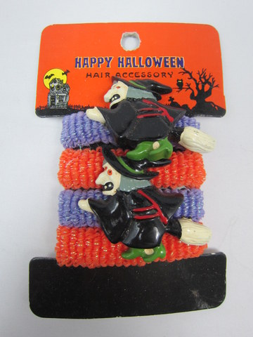 Cute Halloween Hair Accessories 26