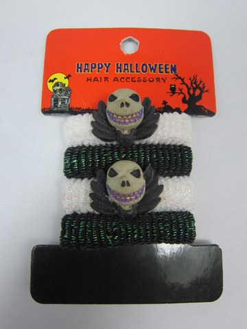 Halloween Hair Accessories 30