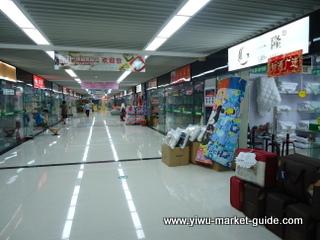 Wholesale Bedding Yiwu,China