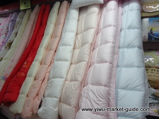 Wholesale Bedding Yiwu,China, Price MOQ