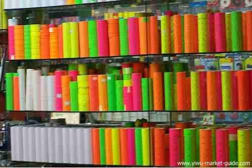 adhesive tape wholesale