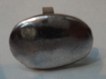 Big alloy ring