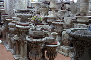 antique vases wholesale china