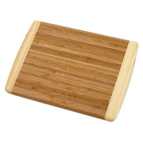 bamboo cutting board wholesale yiwu china