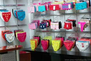 briefs wholesale