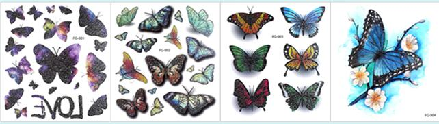 butterfly-tattoo-wholesale-yiwu-china