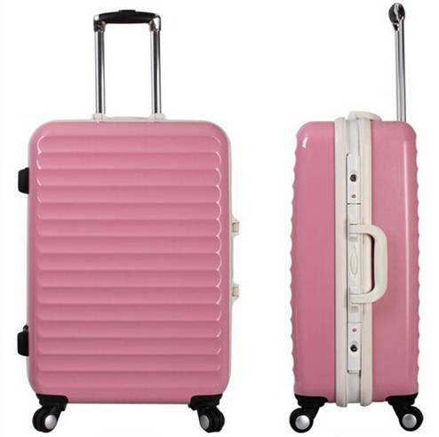 Buy Bags & Suitcases Wholesale from Yiwu China