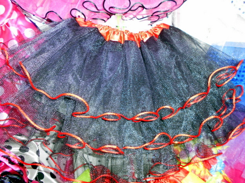 carnival-skirt-yiwu-china