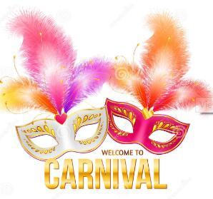 Carnival Products Yiwu China